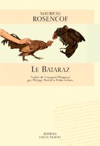 Le Bataraz