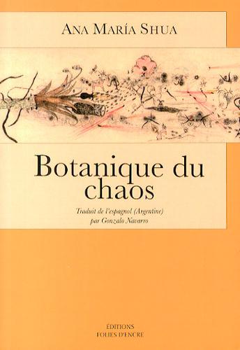 Botanique du chaos