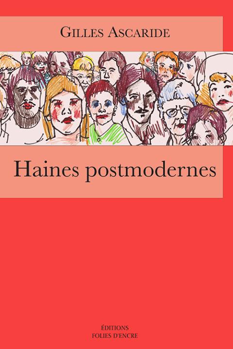 Haines postmodernes