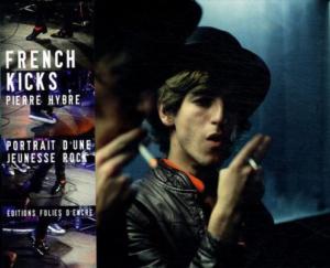 French Kicks