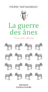 La Guerre des ânes