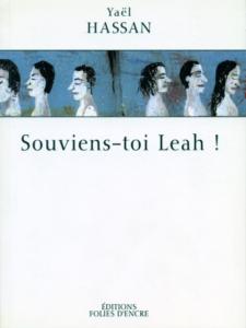 Souviens-toi, Léah !