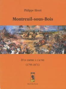 Montreuil-sous-Bois