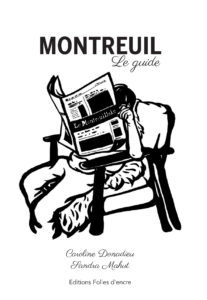 Montreuil le guide